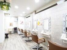 【栄・サンシャイン1分】清潔で綺麗な店内での施術の流れ♪