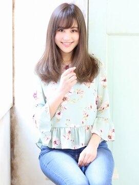 ジュール(Jule)【Jule】 ☆ロイセミディ☆