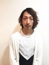 アーティスト 新宿アックス店(artist)KADO