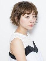 カイラ(KAILA)【KAILA】 高野 ショート 004
