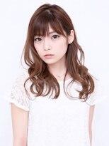 エイトワンゼロ(810)ミディアム ひし形シルエット