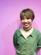 アンフルマチ(Ann furumachi)YUMI