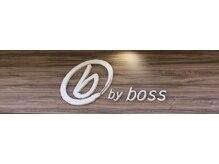 ビー バイ ボス(b by boss)