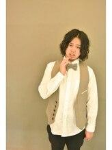 ヘアサロン シエロ 本店(Hair Salon CIELO)J