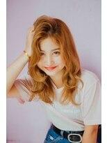 ヘアーアンドメイク ポッシュ 日暮里店(HAIR&MAKE POSH)【POSHおすすめスタイル】