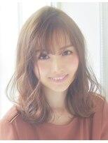 ネオリーブ モカ 川崎チネチッタ店(Neolive mocca)《mocca☆川崎》☆大人かわいい×ハニーロブ☆