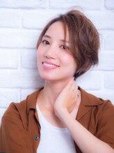 アーサス ヘアー デザイン 松崎店(Ursus hair Design by HEADLIGHT)