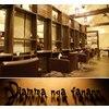 ジャンマンガファナン(Diamma nga fanann)のお店ロゴ