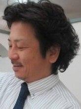 ヘアサロン マップ(MAPP)松浦 太