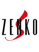 ゼンコー ハチオウジアネックス(ZENKO Hachioji ANNEX)ZENKO ANNEX