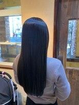ジェイポイント ヘア クリニカ(J:POINT Hair CLINICA)M3Dカラートリートメント