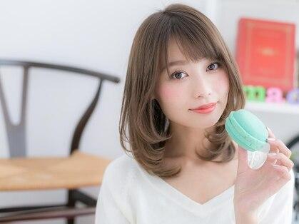 マカロン 須賀川店(macaron)の写真