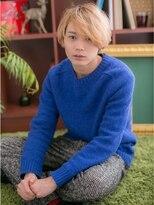 *+COVER HAIR+*…脱!゛マンネリ゛スタイルa