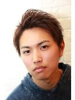 ジェナフレーム(jena frame)The 好青年!!