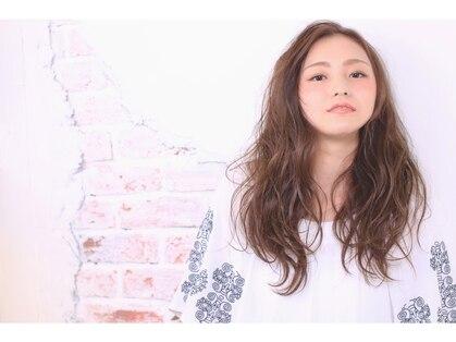 プラムヘアー 香里ヶ丘店(Plum Hair)の写真