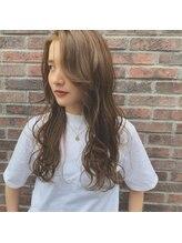 ネオヘアー 曳舟店(NEO Hair)ヘルシーカラースタイル(曳舟)