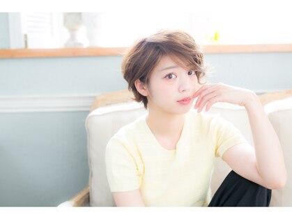 フラッグ ナゴヤ 名古屋3号店(FLAG nagoya)の写真