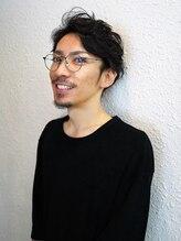 レクリヘアー(RecRe hair)西田 重治