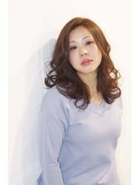 スフィーダ(SFIDA / 92co.)☆春☆大人女子