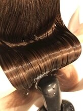 ビューティーコネクション ギンザ ヘアーサロン(Beauty Connection Ginza Hair salon)