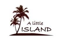 ア リトル アイランド(A Little ISLAND)