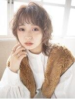 エイト ヘアサロン 渋谷本店(EIGHT)【EIGHT new hair style】251