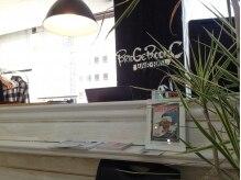 ブリッジブックシー(BRIDGEBOOK C)の雰囲気(クーポン多数!!気さくな雰囲気なのでお気軽に☆)