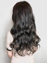ソース ヘア アトリエ(Source hair atelier)【SOURCE】パールアッシュ
