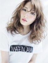 リリースセンバ(release SEMBA)releaseSEMBA【illminated07】ルーセントブランルーヴセミディ☆