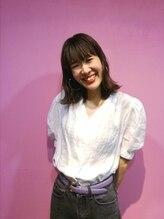 アンフルマチ(Ann furumachi)YUKIE