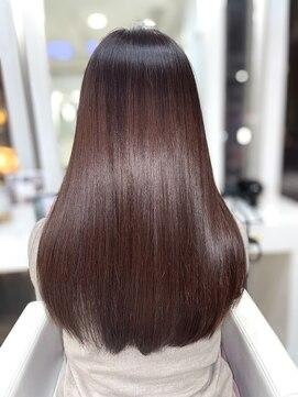 シーズンズ バイ マーブルズ(seasons by marbles)私の髪の毛、こんなにキレイ♪あなたに必要なサイエンスアクア♪