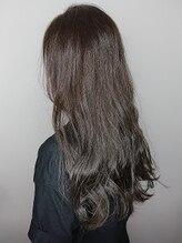 ヘアーアンドネイル ジェダイ(Hair&nails JEDI)