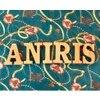 アニリス(Aniris)のお店ロゴ