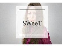 美容室 スウィート(SWeeT)