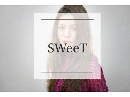 美容室 スウィート(SWeeT)の写真
