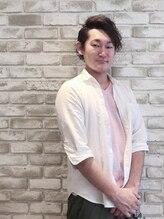 レフラム 竹ノ塚店(le:fro:m)千葉 博宣