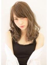ノリコビューティ メンバーシップエコノミーサロン(NORIKO BEAUTY)summer hair