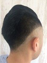 スーパー ヘアーアンドボディ (SUPER HAIR&BODY)THE NORTH HAIR