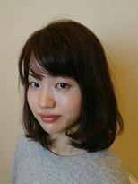 ファルコヘア 立川店(FALCO hair)フェミニティー