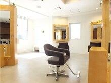 【SOU HAIR DESIGN】の魅力を、ご来店~施術の流れに沿ってご紹介します。