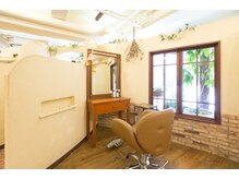 サクラテッセン(sakura tessen)の雰囲気(全席半個室になっています。ゆったりと過ごしていただけますよ★)