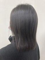 コレットヘア(Colette hair)◎カット×艶々のaujuaトリートメント◎