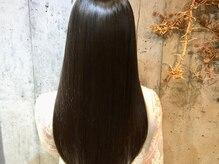 ペーパーズ(Hair salon PAPERS)