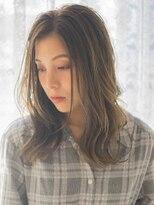 オジコ(ojiko)☆月曜日も営業☆【ojiko.】オトナ女性のユルウェーブ