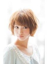 ヘアー デザイン ソラ(hair design SORA)