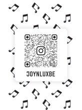 ジョイン ラックスビー 京都店(JOYN LUXBE)公式 Instagram