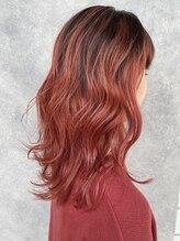 ネクストフォーヘアー(NEXT for hair)NEXT for hair