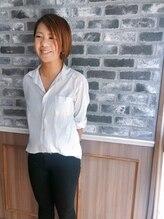 カモッラ(Camorra)Sumi ☆