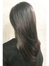 リラックスできる美容院☆丁寧なカウンセリングでお客様の悩みに応じた髪質改善ケア!