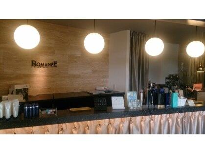 ロマネ(ROMANEE) 画像
